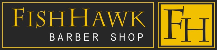 FishHawk Barbershop